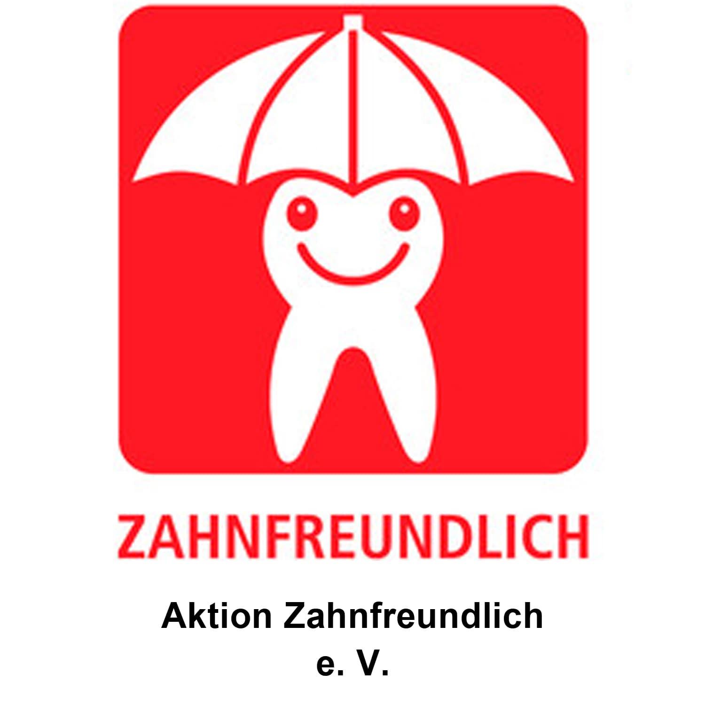 Aktion Zahnfreundlich Schweiz