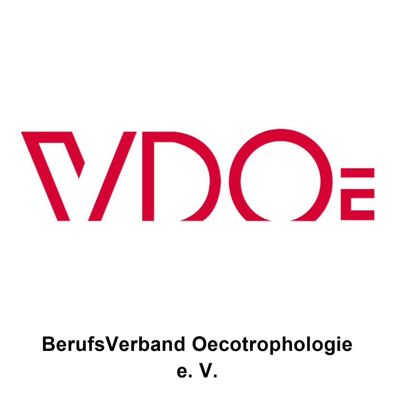 BerufsVerband Oecotrophologie e.V. - VDOE