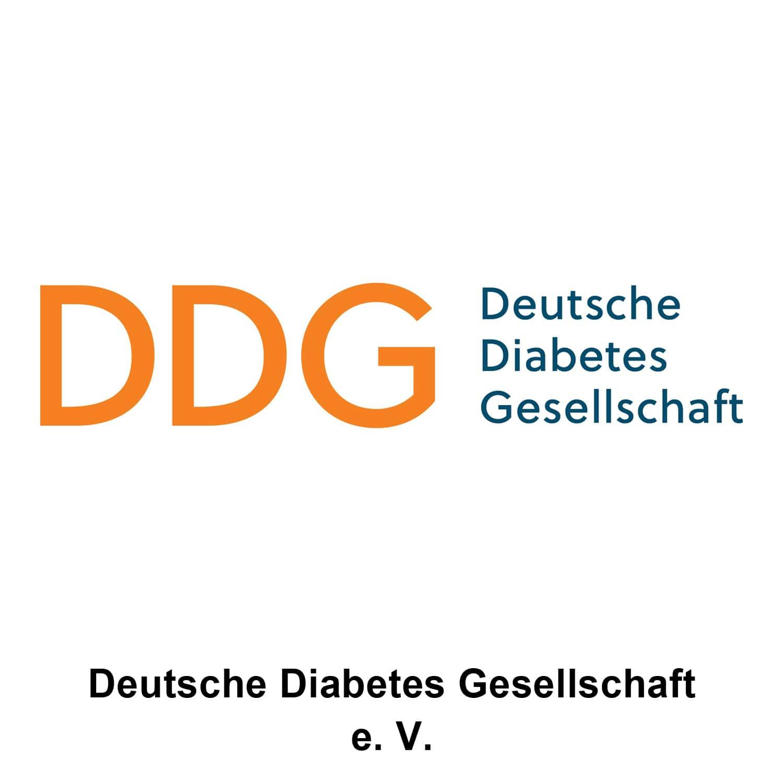 Deutsche Diabetes Gesellschaft e.V. – DDG