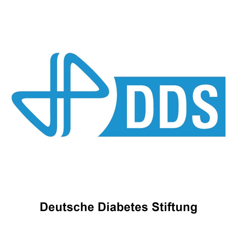 Deutsche Diabetes Stiftung - DDS