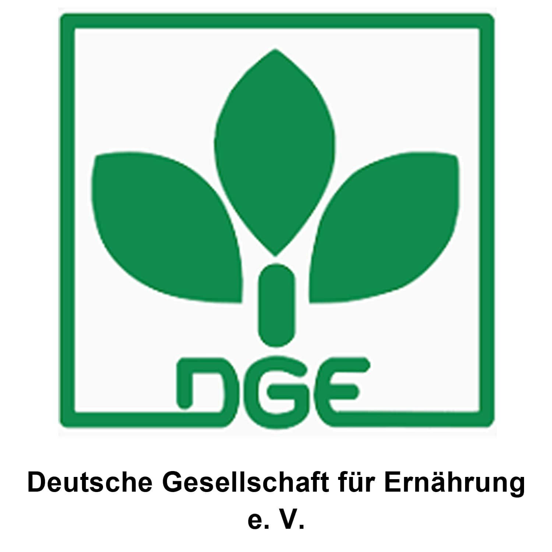 Deutsche Gesellschaft für Ernährung e.V. - DGE