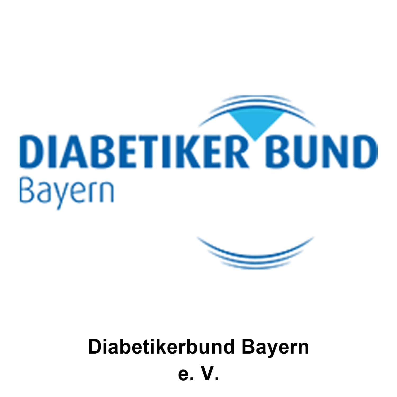 Diabetiker-Bund Bayern e.V.