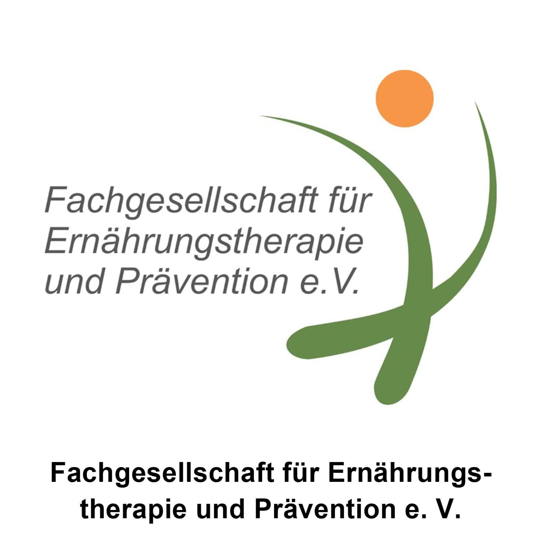Fachgesellschaft für Ernährungstherapie und Prävention (FET) e.V.
