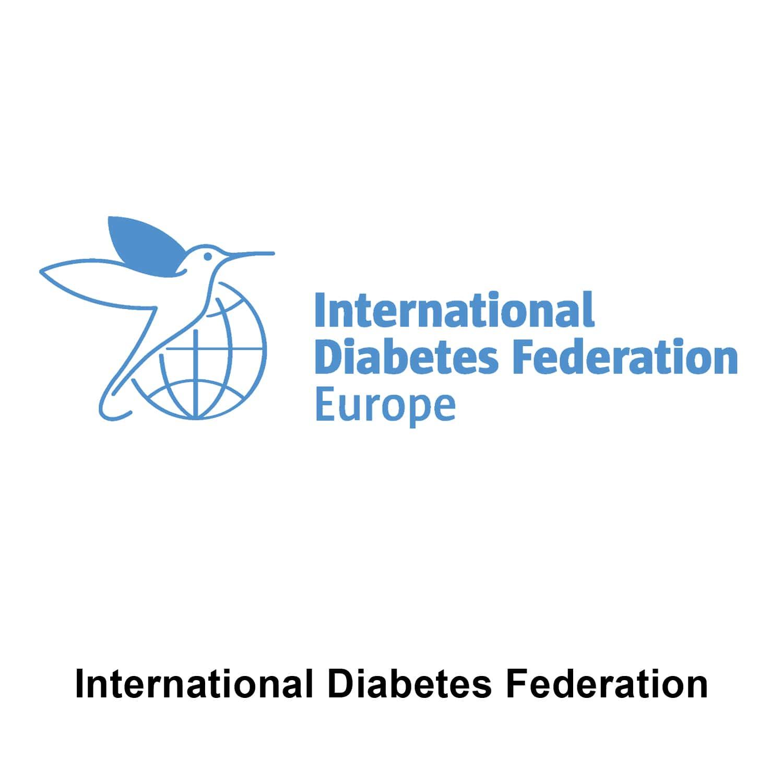 International Diabetes Federation - IDF