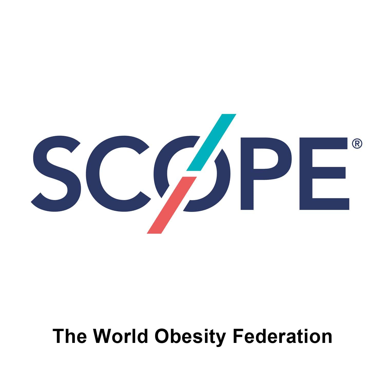 The World Obesity Federation