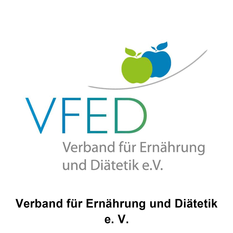 Verband für Ernährung und Diätetik e.V. - VFED