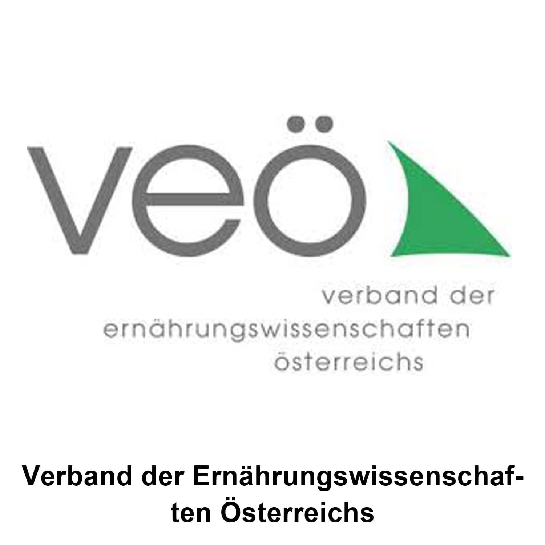 Verband der Ernährungswissenschaften Österreichs - VEÖ