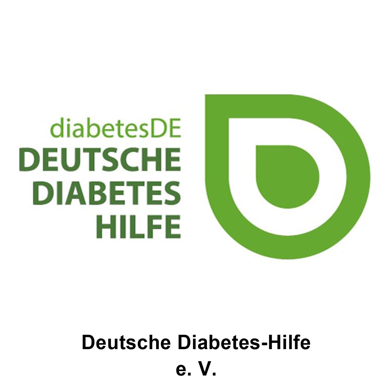 diabetesDE – Deutsche Diabetes-Hilfe e.V.