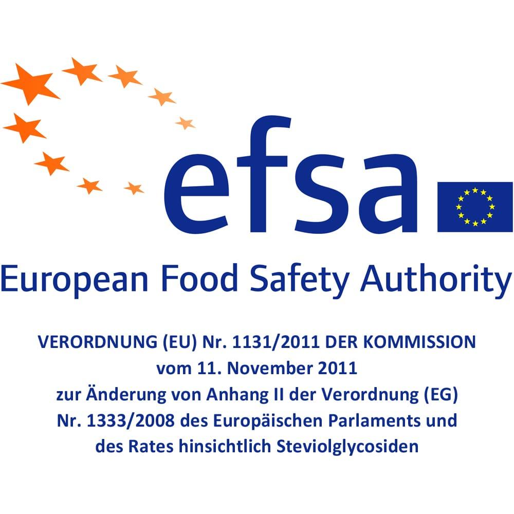 efsa-European-Food-Safety-Authority